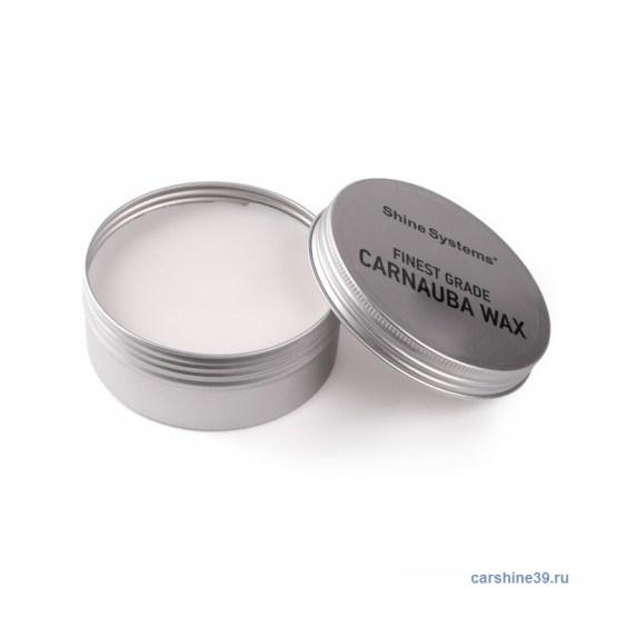 shine-systems-carnauba-wax