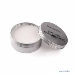 shine-systems-carnauba-wax