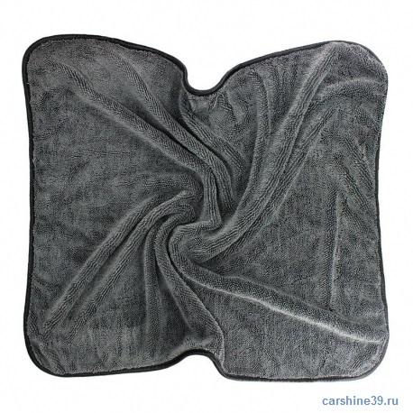 easy-dry-towel