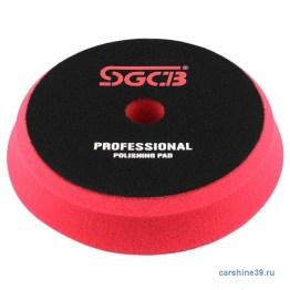 sgcb-polirovalnyy-krug