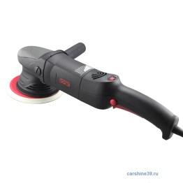sgcb-da21-polisher