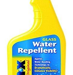 41KDX1d IFL - Rain-X 800002250 Glass Treatment Trigger - 16 fl oz.
