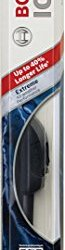 "31Gz82yWamL - Bosch 13A ICON Wiper Blade - 13"" (Pack of 1)"
