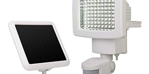 41hfpn2WoQL - Sunforce 82080 80-LED Solar Motion Light