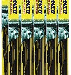 "51x0Vjy7WQL - ANCO 31-Series 31-22 Wiper Blade - 22"", (Pack of 10)"