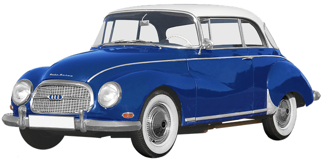 your search for the best information about auto repair is right here - Your Search For The Best Information About Auto Repair Is Right Here