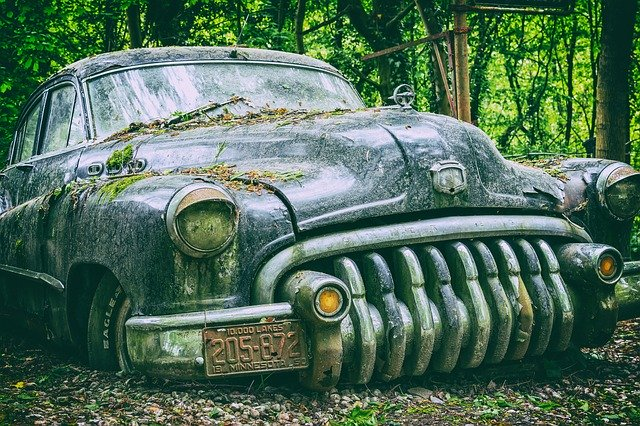 dealing with auto repair is easy with these tips - Dealing With Auto Repair Is Easy With These Tips