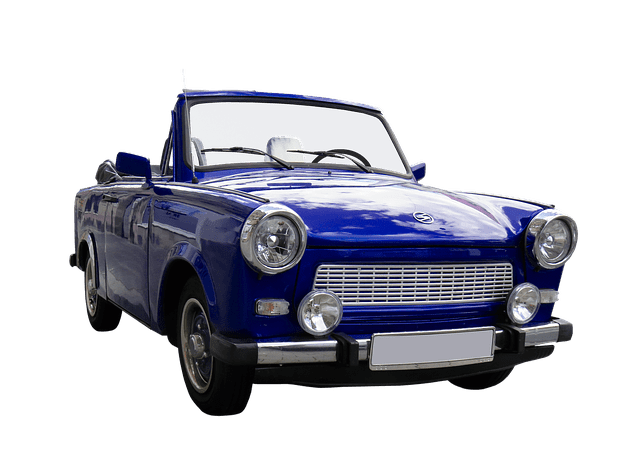 purchasing a car soon read this advice first - Purchasing A Car Soon? Read This Advice First!