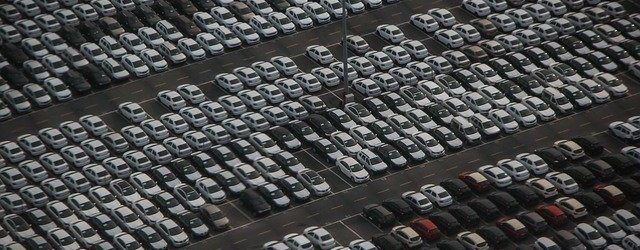 increasing your odds of finding cheap auto insurance with these techniques - Increasing Your Odds Of Finding Cheap Auto Insurance With These Techniques