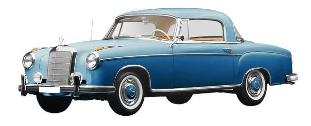 the car purchasing process is easy with these tips - The Car Purchasing Process Is Easy With These Tips