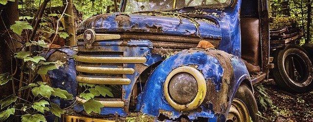 auto repair keep your car in shape - Auto Repair: Keep Your Car In Shape