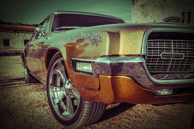 how to find the best deals on wheels - How To Find The Best Deals On Wheels