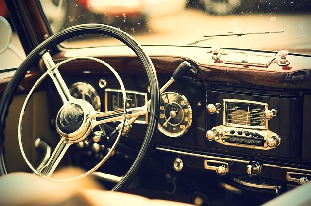 the most helpful car shopping tips and ideas 1 - The Most Helpful Car Shopping Tips And Ideas