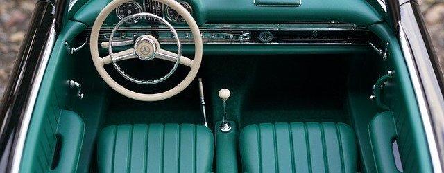 tips and tricks that make car shopping easier - Tips And Tricks That Make Car Shopping Easier