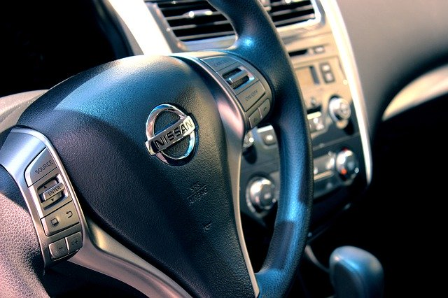 have a happy car with these auto repair tips 1 - Have A Happy Car With These Auto Repair Tips