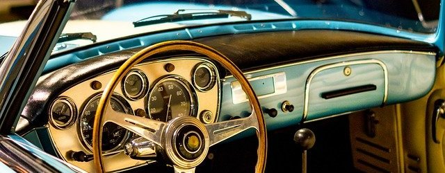 make smart decisions with these auto insurance tips - Make Smart Decisions With These Auto Insurance Tips