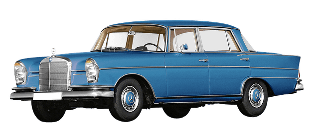 simple tips to follow to get auto insurance - Simple Tips To Follow To Get Auto Insurance