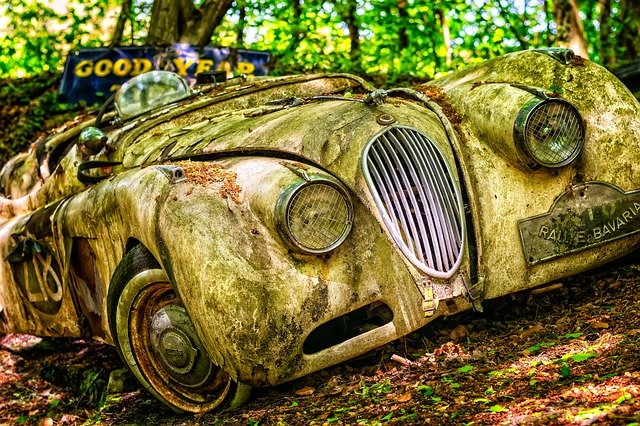 car shopping and what you need to know 1 - Car Shopping And What You Need To Know