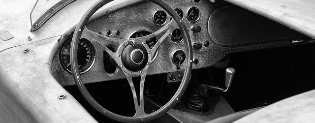car shopping do it the right way - Car Shopping: Do It The Right Way