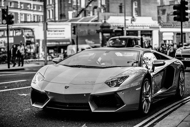 car shopping tricks to make you fearless 3 - Car Shopping Tricks To Make You Fearless