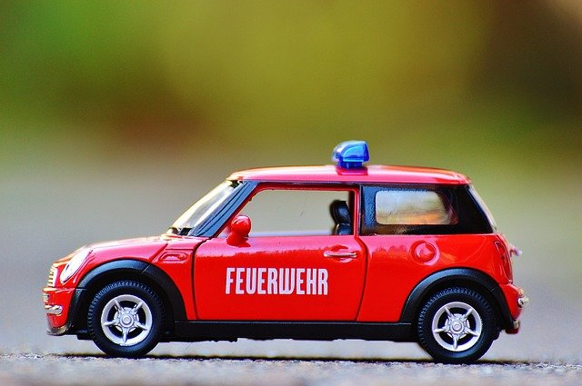find the right car insurance with this helpful guide - Find The Right Car Insurance With This Helpful Guide