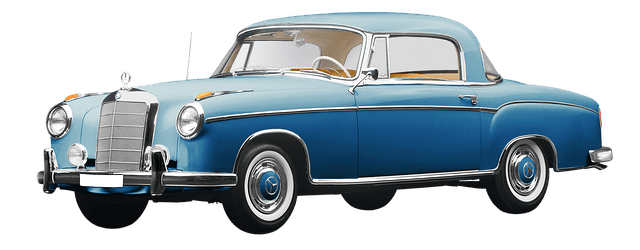 the best car purchasing tips for you - The Best Car Purchasing Tips For You