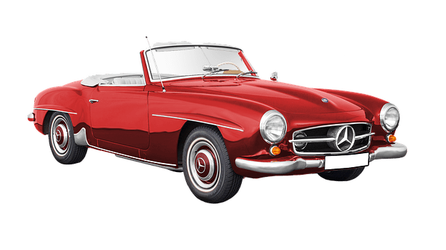 everything you need to know about auto insurance 1 - Everything You Need To Know About Auto Insurance