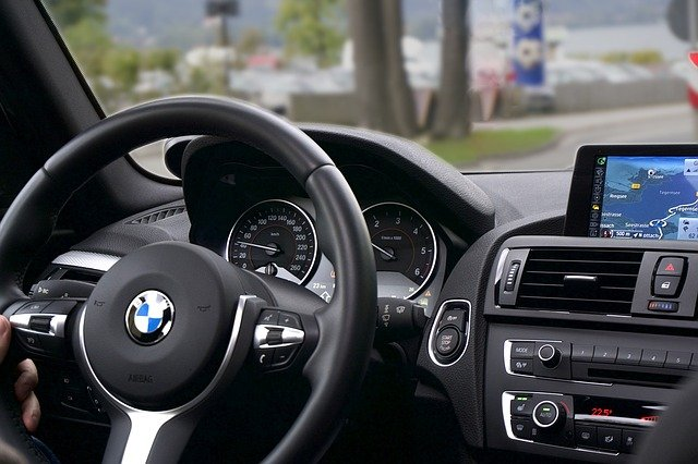 how to buy a car with no hassle - How To Buy A Car With No Hassle