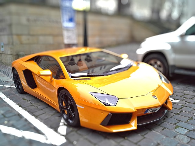 protect your car with good auto insurance 1 - Protect Your Car With Good Auto Insurance