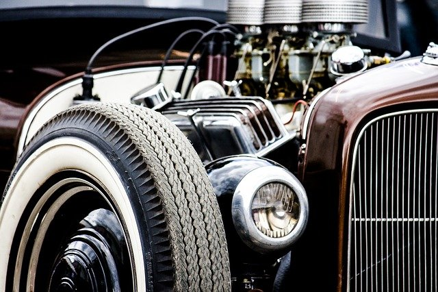 with these great auto insurance tips anyone can save 1 - With These Great Auto Insurance Tips, Anyone Can Save