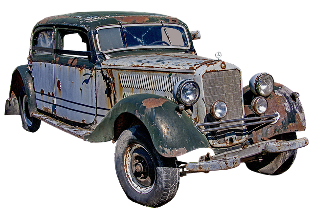 auto insurance advice youll wish you read sooner - Auto Insurance Advice You'll Wish You Read Sooner