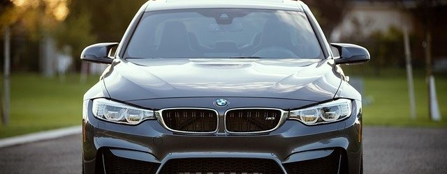 make your next car purchase easier with this advice - Make Your Next Car Purchase Easier With This Advice