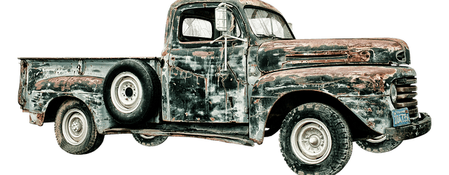 vehicle on the fritz these auto repair tips can help - Vehicle On The Fritz? These Auto Repair Tips Can Help!