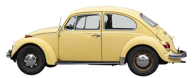 auto repair advice for every type of folk 1 - Auto Repair Advice For Every Type Of Folk