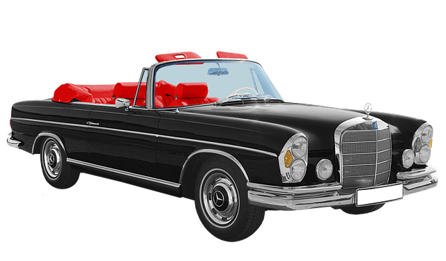 sensible auto repair advice from the professionals 1 - Sensible Auto Repair Advice From The Professionals