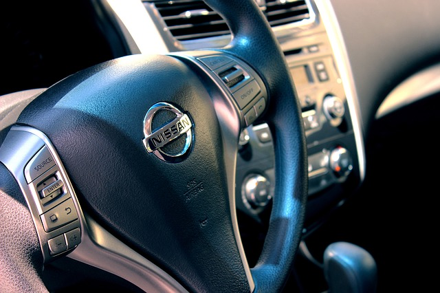 struggling with car shopping the tips below will make it easy 1 - Struggling With Car Shopping? The Tips Below Will Make It Easy