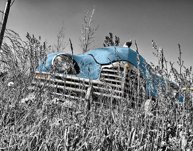 ways to get the most out of your auto insurance plan - Ways To Get The Most Out Of Your Auto Insurance Plan