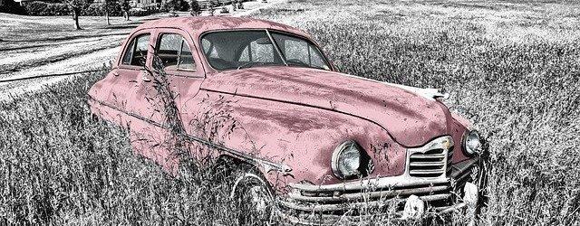 some helpful car repair tips for the motorist - Some Helpful Car Repair Tips For The Motorist.