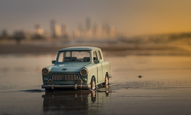 the more you know about auto insurance the better it is for you - The More You Know About Auto Insurance, The Better It Is For You