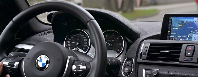 buying a new car find out about insurance first - Buying A New Car? Find Out About Insurance First