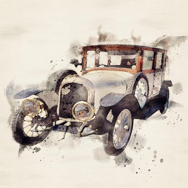 important considerations regarding auto insurance - Important Considerations Regarding Auto Insurance
