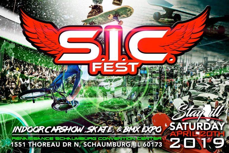 SIC Fest