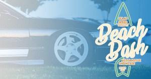 Sumospeed Beach Bash Sponsored by Fortune Auto @ Nags Head, NC   Nags Head   North Carolina   United States