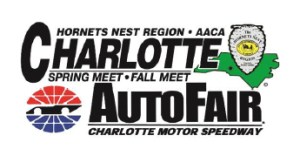 Charlotte Auto Fair @ Charlotte Motor Speedway | Concord | North Carolina | United States