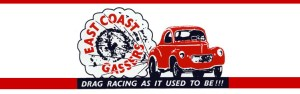 East Coast Gassers at Atco @ Atco Dragway | Atco | New Jersey | United States