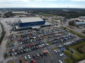 Elite Tuner Florida 2 @ Orlando Live Events   Fern Park   Florida   United States