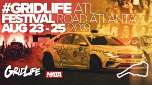 Gridlife South ATL @ Michelin Raceway Road Atlanta | Braselton | Georgia | United States