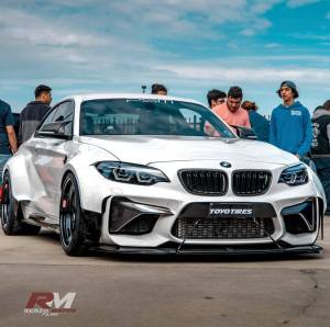 ImportAlliance St Louis @ Gateway Motorsports Park | East St. Louis | Illinois | United States