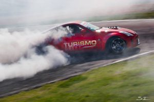 Turismo Drift Comp + Bash @ Nashville Superspeedway | Lebanon | Tennessee | United States