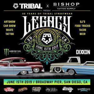 Legacy @ San Diego | San Diego | California | United States